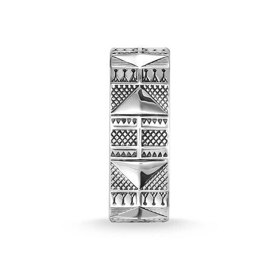 bague de la collection Rebel at heart dans la boutique en ligne de THOMAS SABO