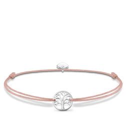 bracelet Little Secret Tree of Love from the Glam & Soul collection in the THOMAS SABO online store