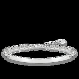 pulsera de la colección Love Bridge en la tienda online de THOMAS SABO