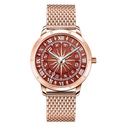 reloj para señora de la colección  en la tienda online de THOMAS SABO