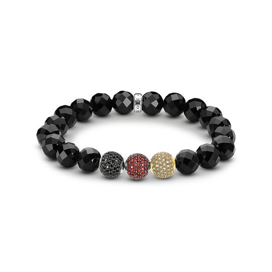 bracelet Allemagne de la collection  dans la boutique en ligne de THOMAS SABO