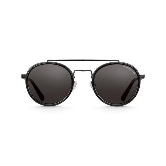 Solglasögon johnny panto etno polariserande ur kollektionen  i THOMAS SABO:s onlineshop