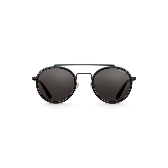 Sunglasses Johnny panto ethnic polarised from the  collection in the THOMAS SABO online store