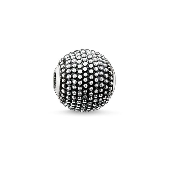 Bead Kathmandu from the Karma Beads collection in the THOMAS SABO online store