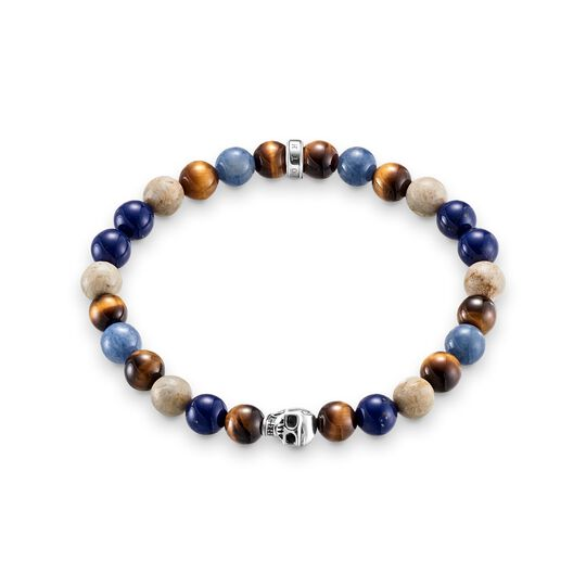 bracelet from the  collection in the THOMAS SABO online store