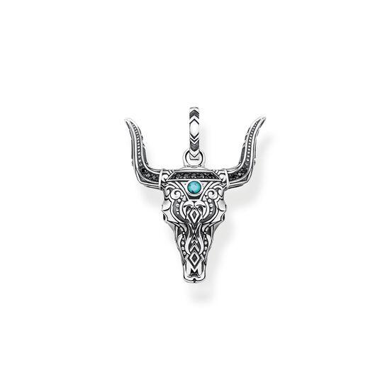 pendentif de la collection Rebel at heart dans la boutique en ligne de THOMAS SABO
