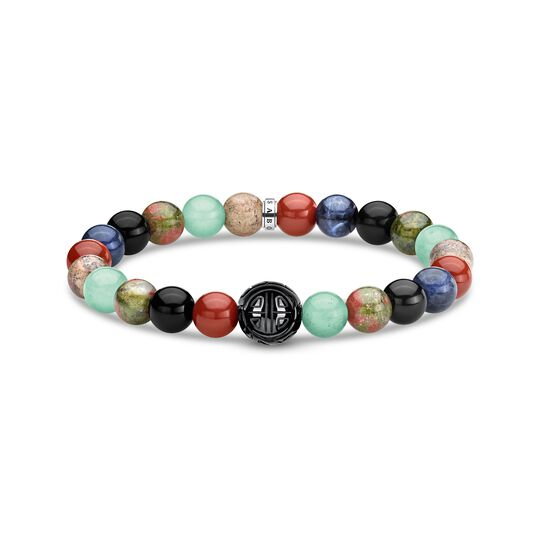 bracelet Multicoloured from the  collection in the THOMAS SABO online store