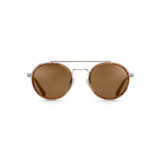 Sonnenbrille Johnny Panto Ethno aus der  Kollektion im Online Shop von THOMAS SABO