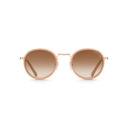 Sunglasses Johnny panto from the  collection in the THOMAS SABO online store