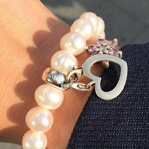 bracelet Charm avec perles de la collection  dans la boutique en ligne de THOMAS SABO