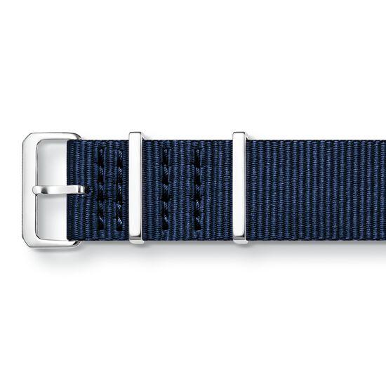 04317aa55 Watch strap