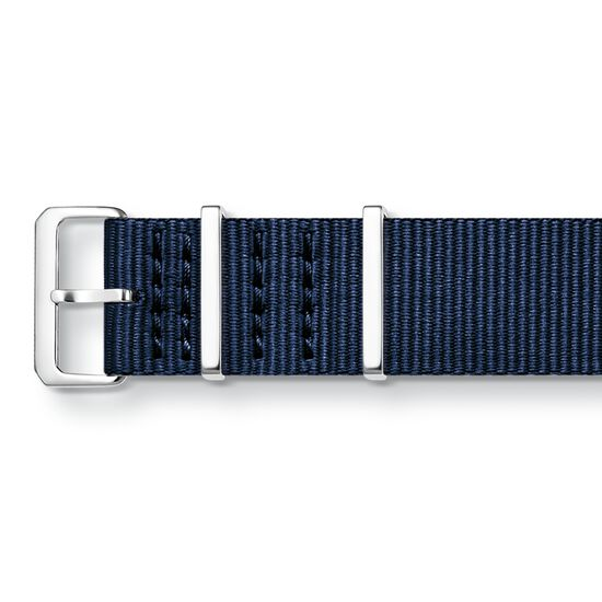 Watch strap from the  collection in the THOMAS SABO online store