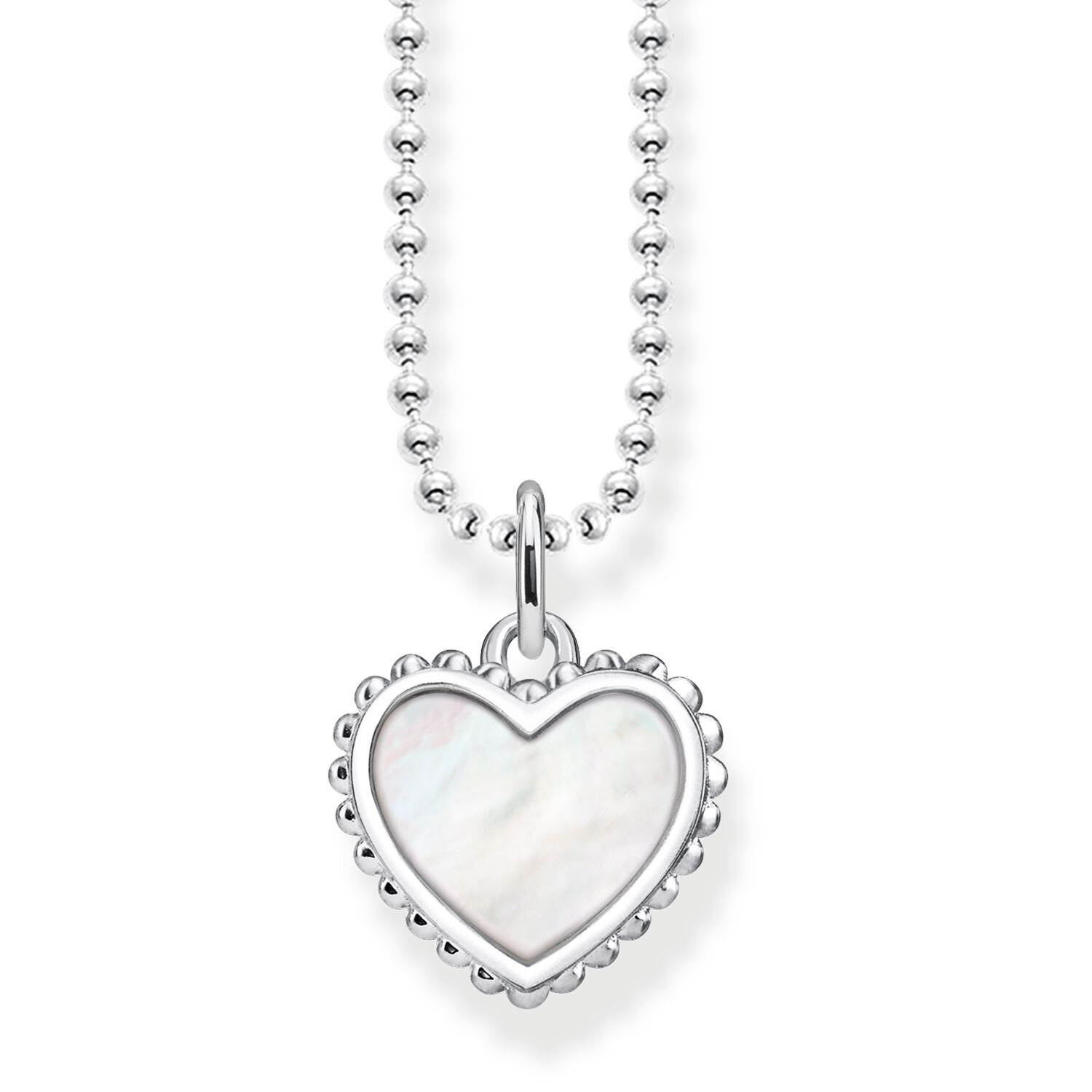 silver with jewelry free crystal personalized on overstock gift necklace heart product orders watches special bezel over shipping