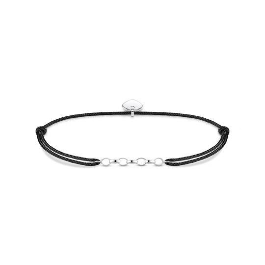 bracelet Charm Little Secret de la collection Charm Club dans la boutique en ligne de THOMAS SABO
