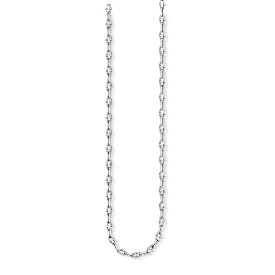Charm necklace from the  collection in the THOMAS SABO online store