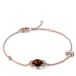 bracelet de la collection Chakras dans la boutique en ligne de THOMAS SABO