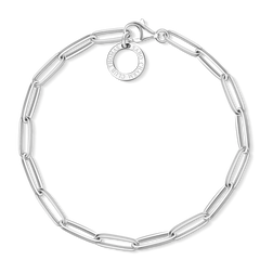fafa353caa65 Bettelarmbänder für Charm Anhänger - THOMAS SABO