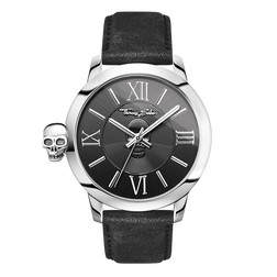 Men's Watch from the Karma Beads collection in the THOMAS SABO online store