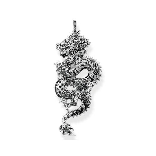 colgante Dragón china de la colección  en la tienda online de THOMAS SABO