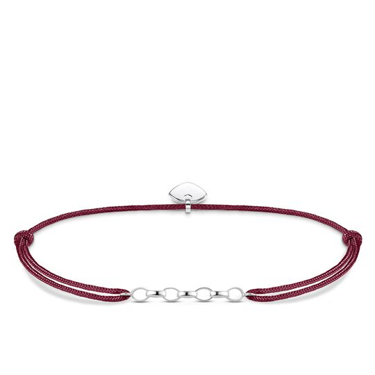 Charm-Armband Little Secret aus der Charm Club Kollektion im Online Shop von THOMAS SABO