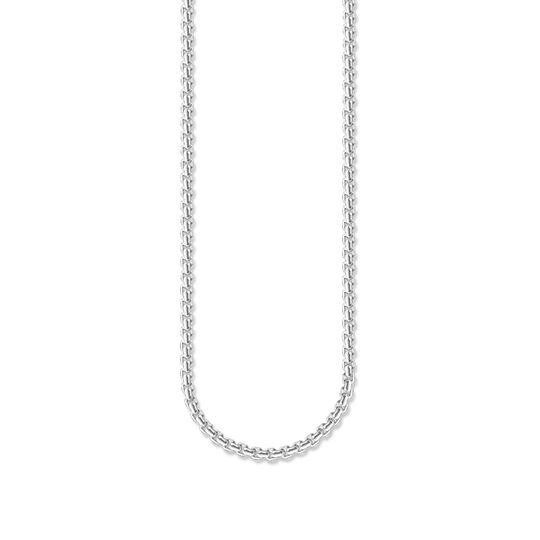 Venezia chain from the  collection in the THOMAS SABO online store
