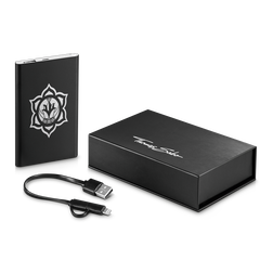 portable charger from the  collection in the THOMAS SABO online store