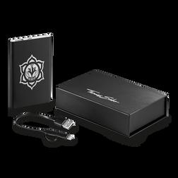 chargeur portable de la collection  dans la boutique en ligne de THOMAS SABO