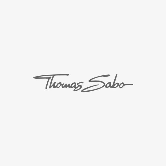 Thomas Sabo Online Article from the  collection in the THOMAS SABO online store