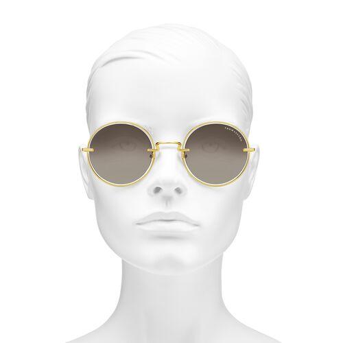 Sonnenbrille aus der  Kollektion im Online Shop von THOMAS SABO