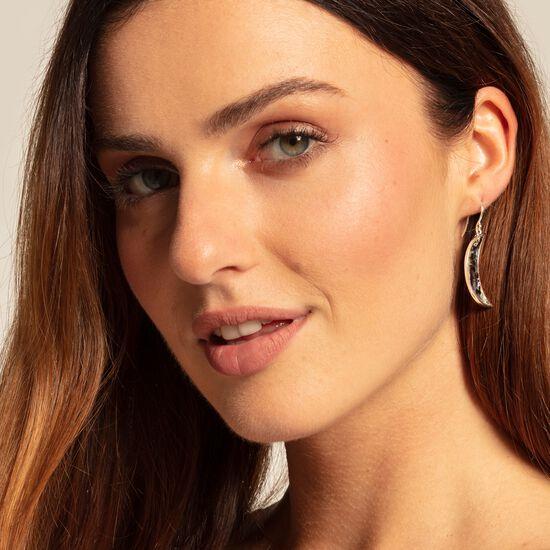 Ohrring aus der  Kollektion im Online Shop von THOMAS SABO