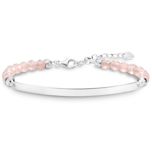 bracelet from the Love Bridge collection in the THOMAS SABO online store