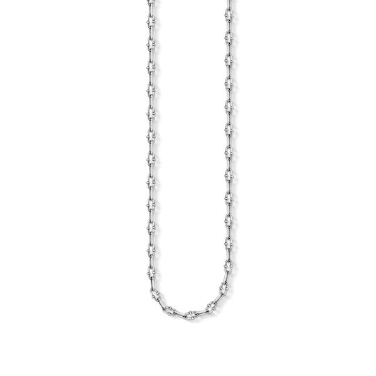Charm necklace from the Charm Club collection in the THOMAS SABO online store