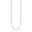 KE1890-001-21