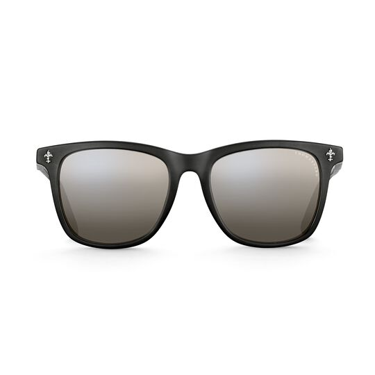 Sunglasses Marlon square lily mirrored from the  collection in the THOMAS SABO online store