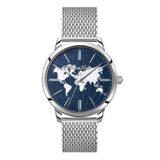 eccfe3b06c19 reloj para se ntilde or de la colección Rebel at heart en la tienda online  de