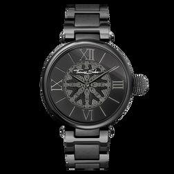 reloj para señora de la colección Karma Beads en la tienda online de THOMAS SABO