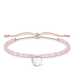 Armband aus der Charming Collection Kollektion im Online Shop von THOMAS SABO