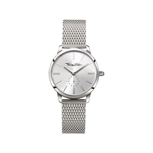 women's watch GLAM SPIRIT from the Glam & Soul collection in the THOMAS SABO online store
