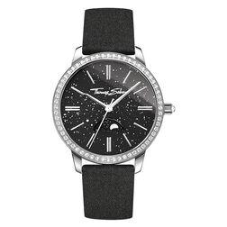 reloj para señora de la colección Glam & Soul en la tienda online de THOMAS SABO