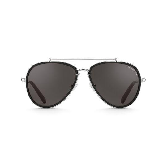 Sonnenbrille Harrison Pilot Ethno aus der  Kollektion im Online Shop von THOMAS SABO