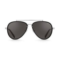 Sunglasses Harrison Ethnic Pilot from the  collection in the THOMAS SABO online store