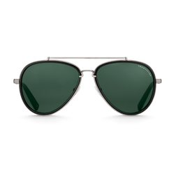 Sunglasses Harrison ethnic polarised Pilot from the  collection in the THOMAS SABO online store