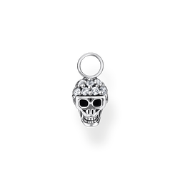 Single ear pendant from the Charming Collection collection in the THOMAS SABO online store