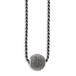 """necklace """"Nepal"""" from the Karma Beads collection in the THOMAS SABO online store"""