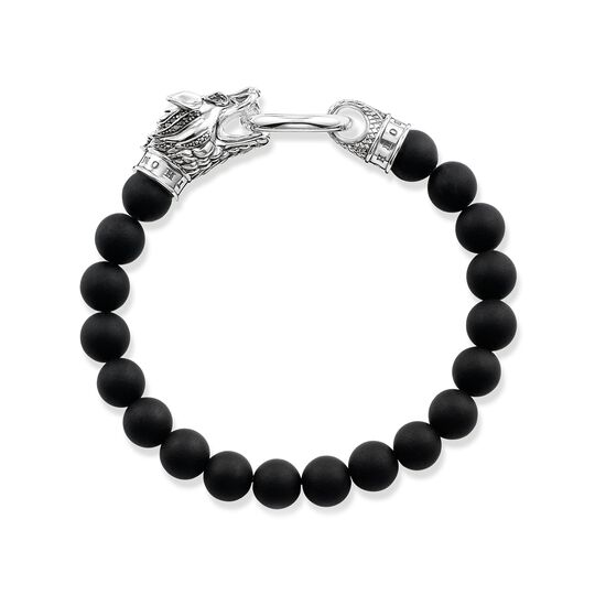 bracelet dragon from the  collection in the THOMAS SABO online store