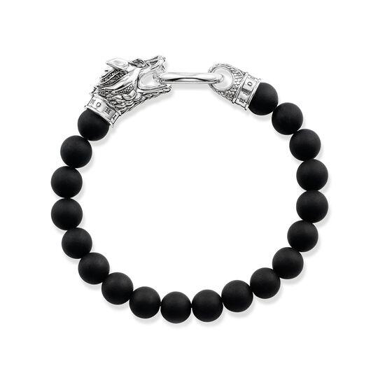 bracelet dragon de la collection  dans la boutique en ligne de THOMAS SABO