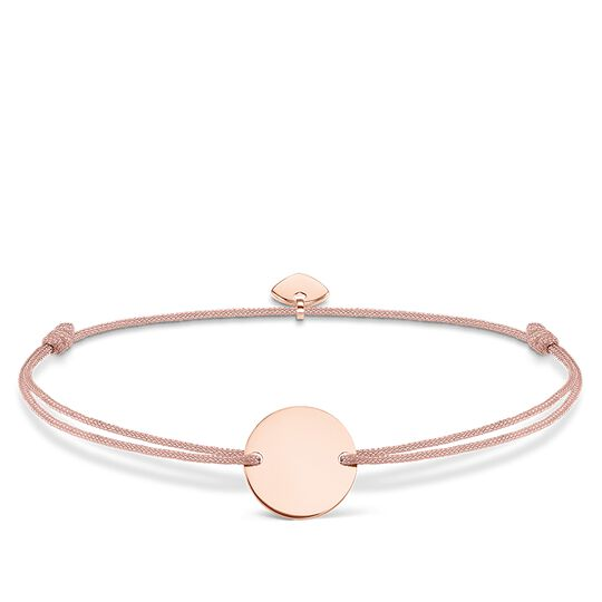 Armband Little Secret Coin aus der Glam & Soul Kollektion im Online Shop von THOMAS SABO