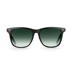 Sunglasses Marlon polarised square skull from the  collection in the THOMAS SABO online store