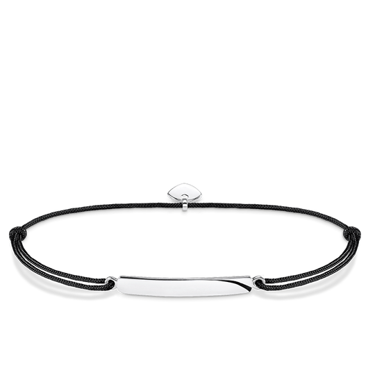 Bracelet Little Secret Classic from the Glam & Soul collection in the THOMAS SABO online store