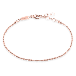 """bracelet """"classic"""" from the Glam & Soul collection in the THOMAS SABO online store"""
